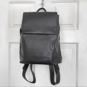 Kimchi Blue Backpack from Urban Outfitters